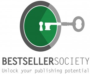 Best Seller Society